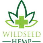 WildSeed Hemp Products