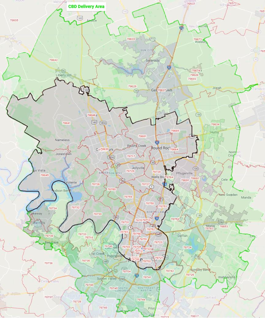 CBD_Delivery_Area