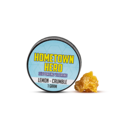 Lemon_Crumble