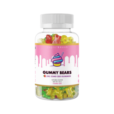Gummies-sugar-kush