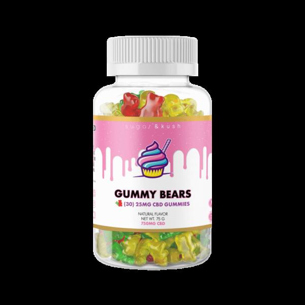 Gummies-sugar-kush