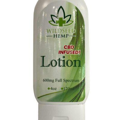 wsh lotion