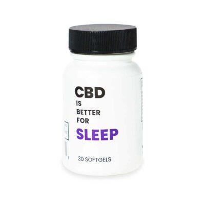 CBD-IS-BETTER-Product-Bottle-SLEEP