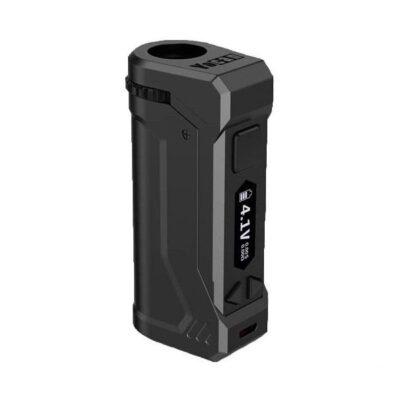 Yocan Uni Pro Batterie